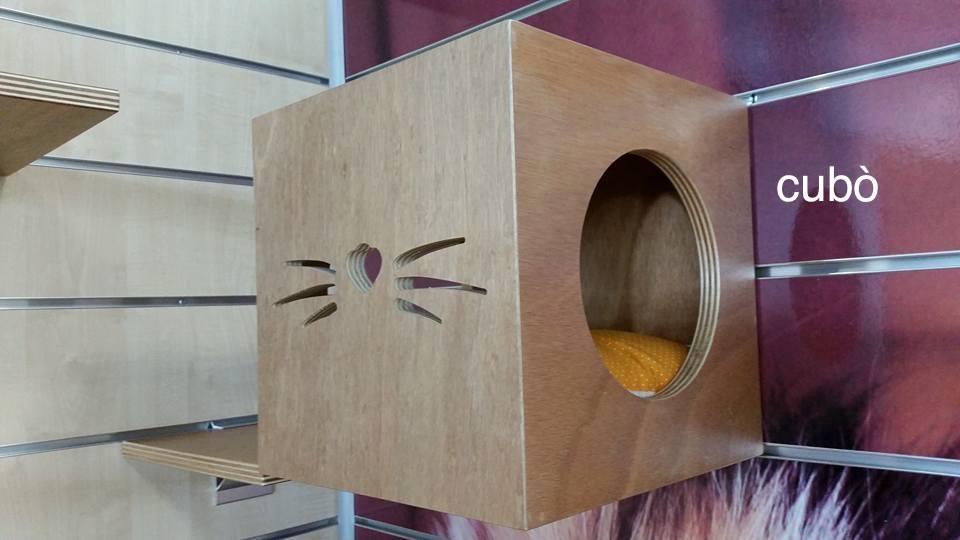 Reti e Pareti per Gatti a Peschiera Borromeo - PetLocal.eu__6