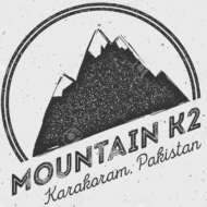Mountains Lover