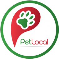 K9 Pet Services