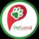 Team PetLocal